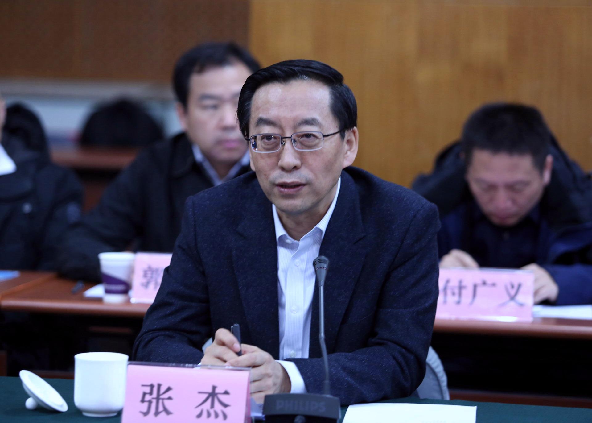 3.张杰在座谈会上发言杨天鹏摄.jpg